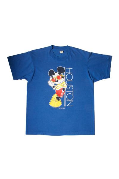Vela Sheen t-shirt