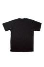 Velva-sheen-t-shirt