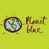 ShopPlanetBlue