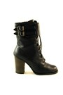 Black-chinese-laundry-boots
