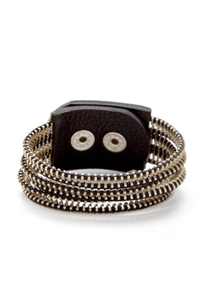 Presh bracelet