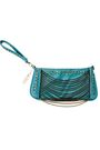 Blue-sachi-purse