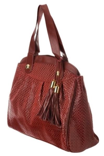 Moteph purse
