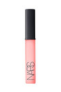 Pink-lip-gloss-nars-accessories