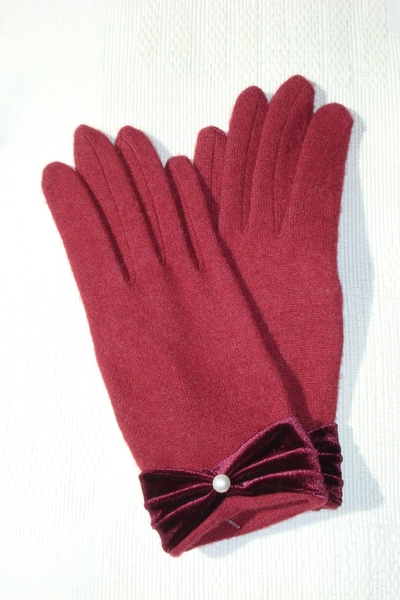 Chic Reward | Audrey gloves