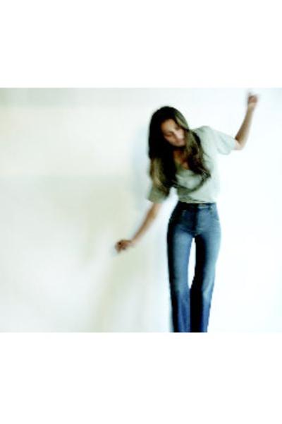Maise jeans - Maise jeans - Maise jeans