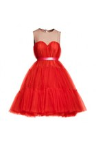 Red-lanvin-x-h-m-dress