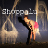 Shoppalu