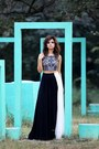 Crop-top-shruti-s-top-skirt-shruti-s-skirt