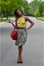 Leather-alberta-di-canio-bag-suede-bcbg-generation-heels