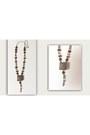 Silver-sibarú-necklace