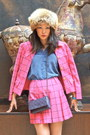 Anna-sui-jacket-chanel-bag-hackett-socks-topshop-sandals-anna-sui-skirt