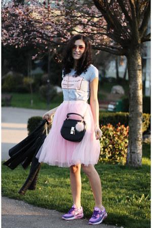 artista skirt