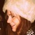 Simona_Maria