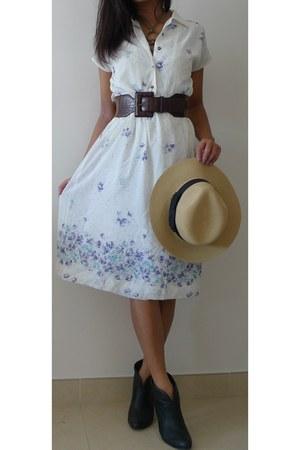 SimpleStylishSmart dress