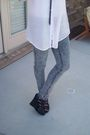 F21-shirt-jeggings-target-urbanog-shoes
