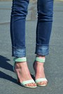 Aquamarine-jeffrey-campbell-heels-carrot-orange-bellatrix-top