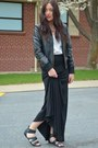 Black-leather-bdg-jacket