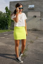 Forever21 skirt