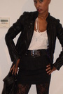 Black-calzedonia-tights-black-blanco-shoes-black-skirt-white-shirt-black