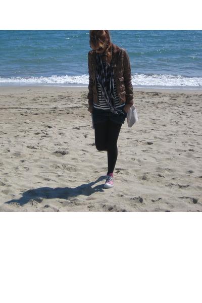 The Agatelady: Adventures and Events: Sunny Winter Beach ...  Winter Sunny Beach