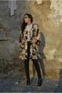 Sister-birkin-jacket