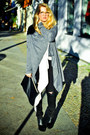 Alexander-wang-boots-j-brand-jeans-american-apparel-bag-acne-blouse