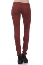 Skinny Bitch Apparel Jeans