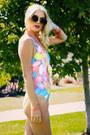 Love-this-sunday-swimwear