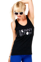 Skinny-bitch-apparel-top
