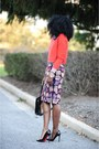 Virgos-lounge-skirt-h-m-sweater-club-monaco-shirt-aldo-bag