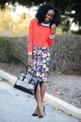 H-m-sweater-club-monaco-shirt-aldo-bag-virgos-lounge-skirt