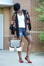 Bcbg-max-azria-bag-american-eagle-shorts-hmcom-h-m-top-vogue-glasses