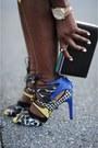 Michael-kors-watch-hanes-shirt-zara-bag-asos-skirt-zara-sandals
