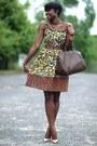 Valerie-black-dress-louis-vuitton-bag-christian-louboutin-heels