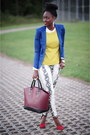 Zara-shoes-forever-21-sweater-sheinside-blazer-zara-bag-sheinside-pants