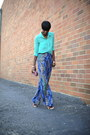 Bcbg-purse-forever-21-shirt-zara-pants-bcbg-sandals