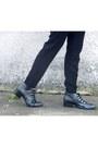 Silver-jeffrey-campbell-boots-black-bomber-olive-oak-jacket
