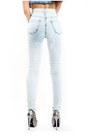 Vmiu-jeans