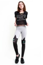 Slimskii leggings
