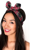 Slimskii-hair-accessory