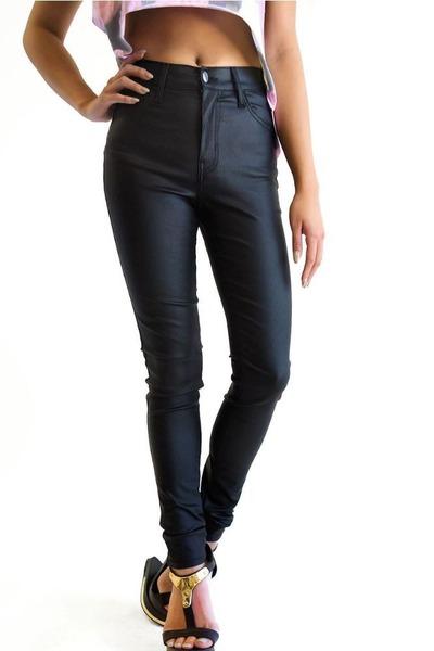 VMiu jeans