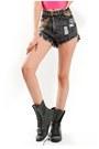 Vmiu-shorts