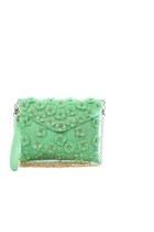 Slimskii purse