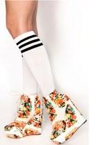 Slimskii-socks