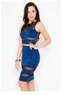 Codigo-dress