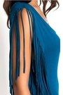Loila-dress