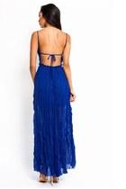 Slimskii Dresses