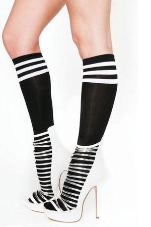 Slimskii socks