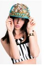 Slimskii-hat